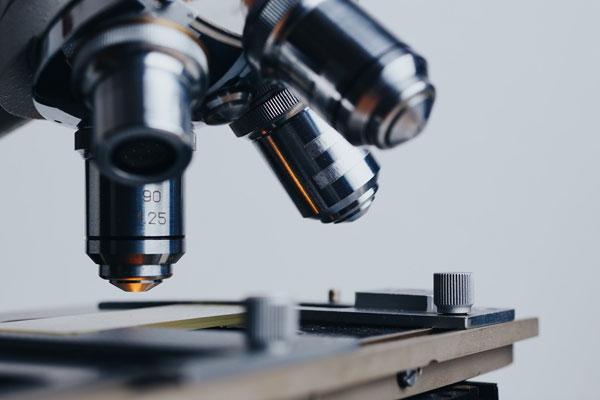 Μελέτη Περίπτωσης του SILOffGyn ως Εναλλακτική Θεραπευτική Επιλογή στα Κονδυλώματα του Κόλπου
